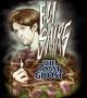 Artwork for The Roast of Bill Maher w/ Ian Fidance & Maddy Smith