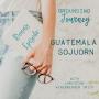 Artwork for Bonus Epsiode with Christine Winebrenner Irick - Guatemala Sojuorn
