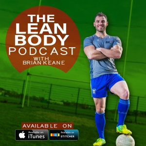 The Lean Body Podcast