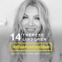 Artwork for 14. Therese Lindgren - Youtubestjärnan som tjänar miljoner