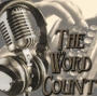 Artwork for The Word Count-Episode 16
