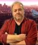 Artwork for Visibility 9-11 Welcomes UK Activist Ian Crane
