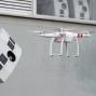 Artwork for Les prisons suisses s'équipent d'un système de lutte contre les drones