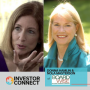 Artwork for Investor Connect - 530 - Donna Hamlin & Nola Masterson of Boardwise