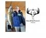 Artwork for 176 - Minnesota - Ice Fishing Lake of the Woods