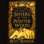 Artwork for 168 - Author Spotlight: Rena Rossner