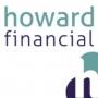 Artwork for Howard Financial
