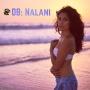 Artwork for 08 - Nalani