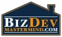 Artwork for 1. Introduction to Property Management Business Development Mastermind