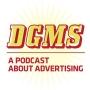 Artwork for Episode 316: Circus Student Brian Revels Interviews Dan