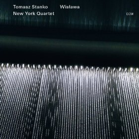Podcast 349: A Conversation with Tomasz Stanko