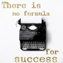 Artwork for The Gatecrashers Podcast Episode 3: There Is No Formula for Book Publishing Success