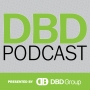 """Artwork for DBD Podcast - """"Pivoting Your Case for Support"""" - Season 3 Ep 3"""