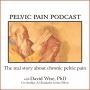 Artwork for The Secret to Pelvic Pain Healing is Hidden in Plain Sight