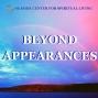 Artwork for 04-21-19 Beyond Appearances - Easter