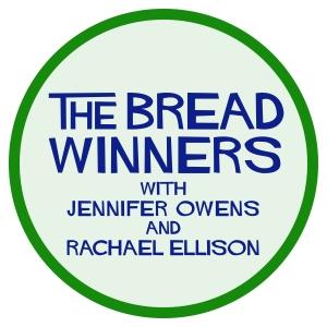 The Breadwinners