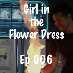 s1e5 The Girl in the Flower Dress