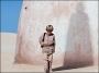 Artwork for Episode 45: The dissection of Anakin Skywalker/Darth Vader part I