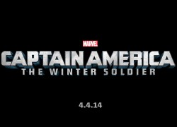 FBPH Presents - At The Movies With CAPTAIN AMERICA: THE WINTER SOLDIER!