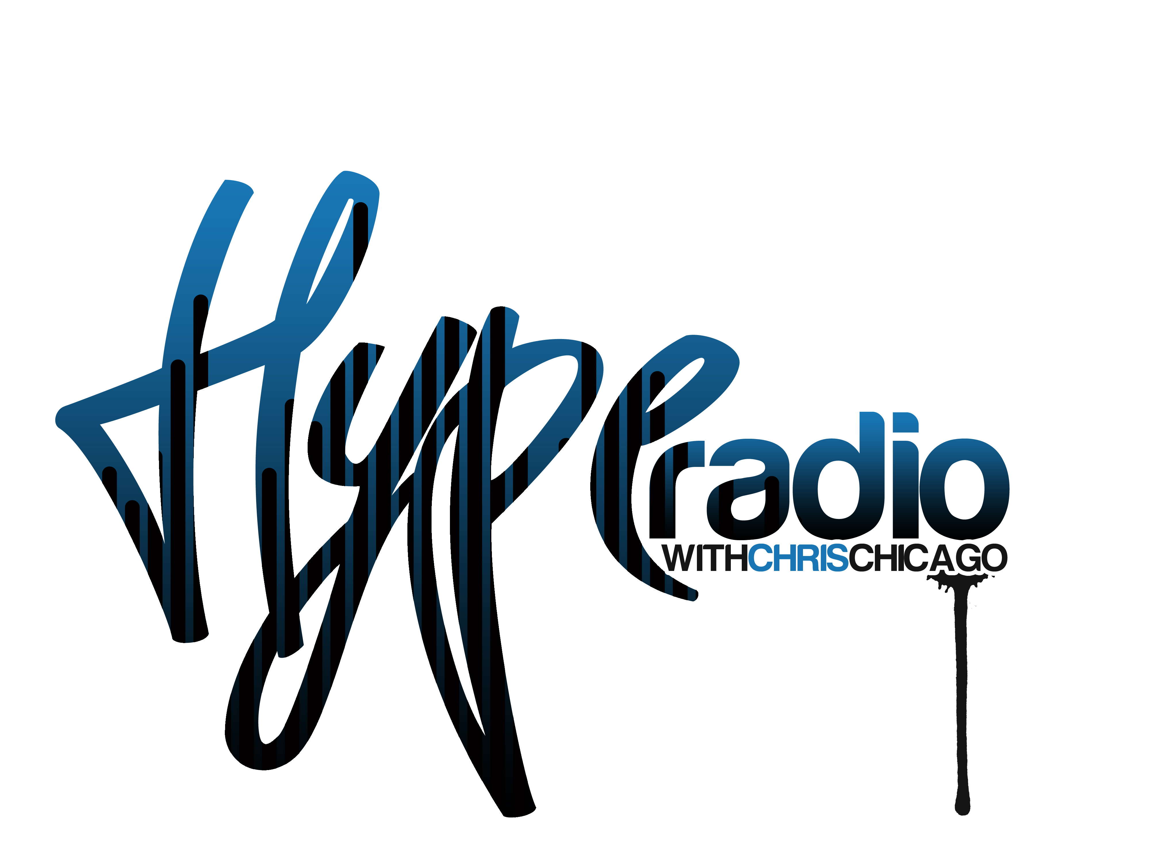 Episode 384 - Christmas Special - Hype Radio With Chris Chicago