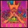 Artwork for 189: Legion (Season 3)