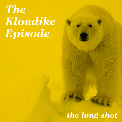 Episode #620: The Klondike Episode
