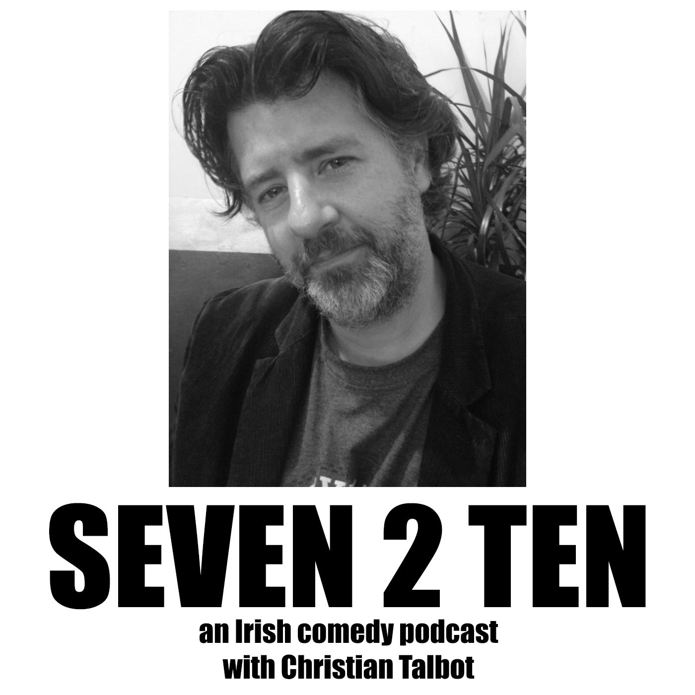 Seven2Ten