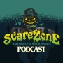 Artwork for ScareZone Cruise?! We need your feedback