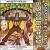 Monster Kid Radio #524 - 3 Dev Adam with Chris McMillan show art