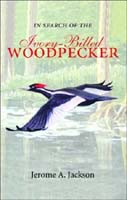 May 2005 - Ivory-Billed Woodpecker