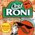 Cool Roni show art