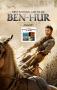 Artwork for Ben-Hur (2016)