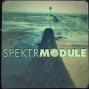 Artwork for SPEKTRMODULE 22: The Deeps