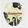 Artwork for The Raspberries - Tonight - Time Warp Song of The Day