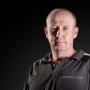 Artwork for 101: Jon Ackland - World-Renowned Training Strategist