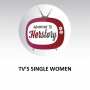 Artwork for TV's Single Women