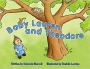 Artwork for Reading With Your Kids - Baby Lauren Loves The Earth