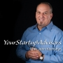 Artwork for YSA 58 - Keith Saarloos on The Family Business
