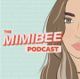 Artwork for #50: Advice From My Momma - Self-Love, Limiting Beliefs & Lasting Relationships (An Inspirational & Real Chat With Michelle Kosoy)
