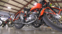 Artwork for Episode 38: World's Largest Antique Motorcycle Swap Meet
