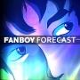 Artwork for Fanboy Forecast (Show #038) Fire Emblem Fates: Conquest (Video Game)