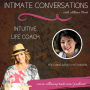 Artwork for Wendy Hutchinson, Intuitive Life Coach