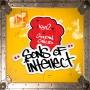"""Artwork for Album breakdown: """"Sons of Intellect"""" (ft. goldinchild)"""
