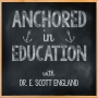 Artwork for A Look Into ASCD with Ronn Nozoe
