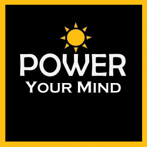 Power Your Mind
