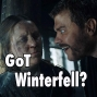 Artwork for GoT Winterfell? GoT Thrones: A Game of Thrones Podcast