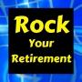 Artwork for Non Financial Retirement Aspects: 045