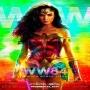 Artwork for Siber Movie Review - Ep.23 - Wonder Woman 1984
