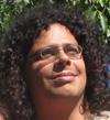 Roberto Perez - Empowering Community - Part 1
