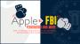 Artwork for Apple vs. FBI, terrorism and more...